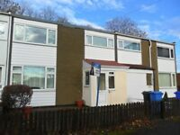 3 bedroom house in Bowshaw Avenue, Sheffield, S8