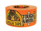Gorilla Glue Tapes