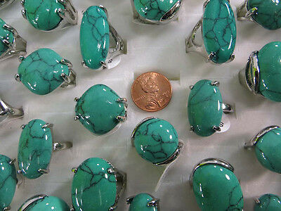 us seller-lot of 100 wholesale... Image 3
