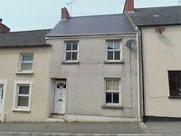 Prendergast, HAVERFORDWEST, Pembrokeshire - 3 Bed House