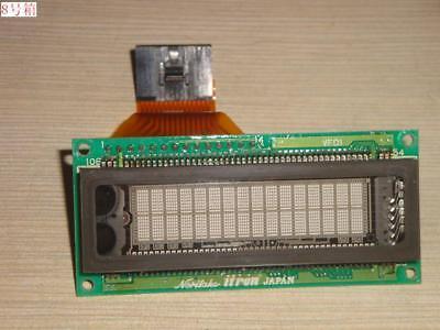 Noritake Itron Vfd Display Modules For Trimble Rx35 Gps Radio Receiver