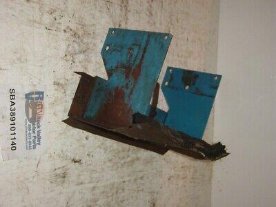 Ford Battery Tray Sba389101140