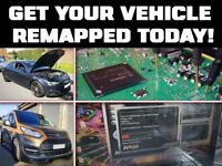 ** ANY OBD REMAP £159 ** ECU REMAPPING \\ DPF & EGR DELETE \\ WINDOW TINTING