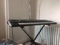 Roland V-Synth V 2.0 Vintage Flagship synthesizer