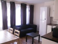 STUDENT INCENTIVES OFFERED!! A well presented popular four double bedroom.