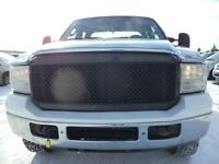 2005 Ford F-350 XLT CREWCAB 4X4******BLOWOUT SALE EVENT*****
