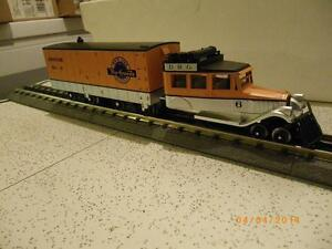 Toy Electric Trains London Ontario image 1