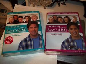 ...EVRYBODY LOVES RAYMOND