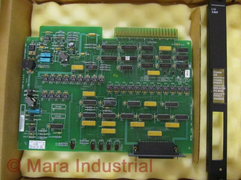 General Electric IC600 BF940L Transmitter