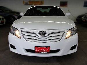 2010 Toyota Camry LE MODEL,VERY CLEAN.POWER GROUP