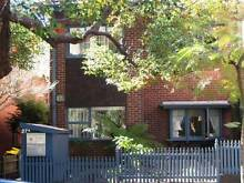 Art Deco Two Bedroom Apartment Cammeray North Sydney Area Preview