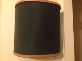 Monitor Audio Bronze Reference BRFX speakers