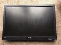 "BenQ 22"" - Widescreen LED Computer PC Monitor w/ Audio Speakers"