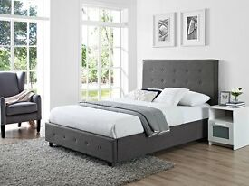 Free Delivery * Warranty + 7Day Money Back Guarantee * All Furniture available* Beds and Mattresses: