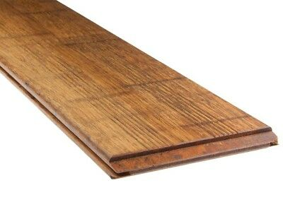 Bambus Dielen (Bambus Terrassendielen CoBam Exclusive Select Coffee Braun Holzdielen Boden )