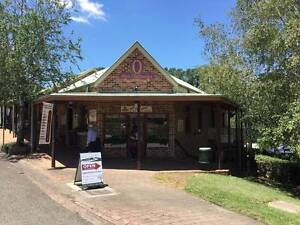 A Southern Highlands Icon Berrima Bowral Area Preview