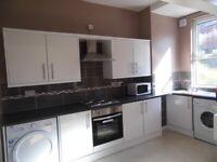 Student Property To Rent - Five Bedroom - Royal Park Avenue, Hyde Park, Leeds, LS6 1EZ