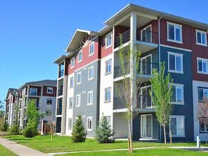 Axxess - 930 156 Street Edmonton Edmonton Area image 1