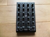 Faderfox Micromodule PC4 Pot Controller