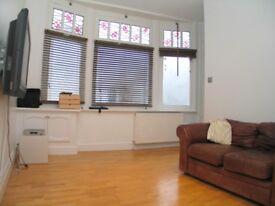 1 bedroom flat in Coningsby Road, London