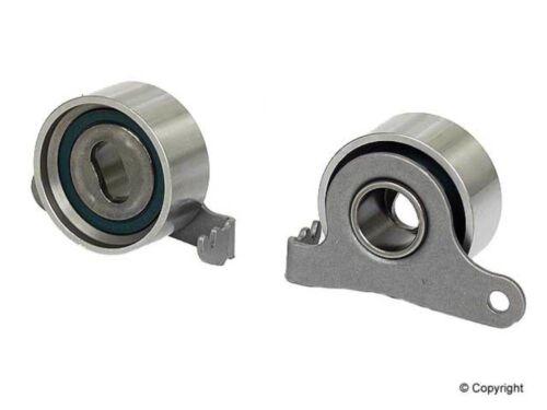 Engine Timing Belt Tensioner-NSK WD EXPRESS fits 83-88 Toyota Cressida 2.8L-L6