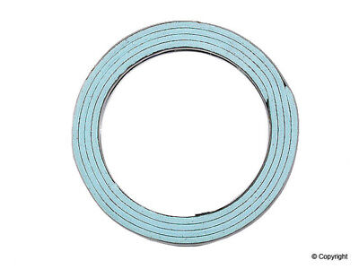 Stone Catalytic Converter Gasket fits 1978-1996 Toyota Land Cruiser Camry  WD EX