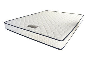Brand New Memory Foam Mattress 19CM SOFT TWO SIDED Melbourne CBD Melbourne City Preview