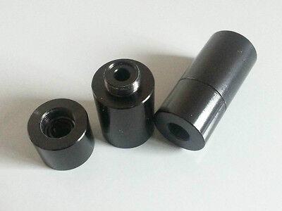 9mm Laser Diode Housing Laser Host To5 Mounts M9 Lens Holder