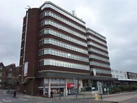 4 person Office Space In Hemel Hempstead | £147 p/w !