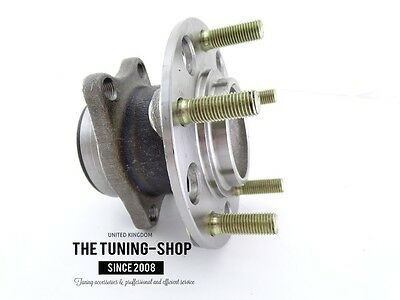 Rear Wheel Bearing & Hub Assembly 512332 TTB For CHRYSLER CIRRUS SEBRING