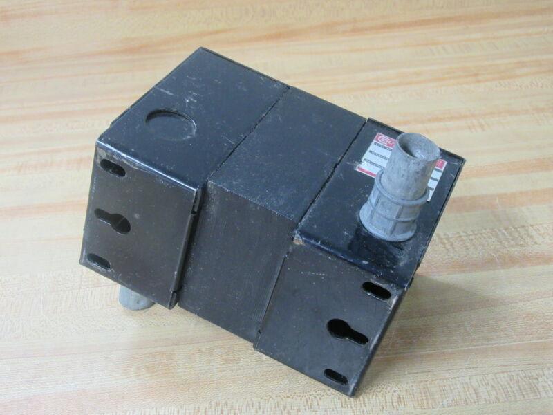 Hammond EH9J Transformer