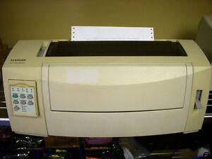 Lexmark-2480-200-Forms-Printer-USB
