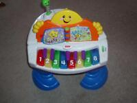 Fisher-Price childs toy