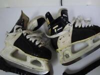 Used CCM tacks skates $20