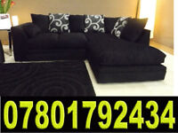 Zina corner B.R.A.N.D new Sofa left or right chaise 2
