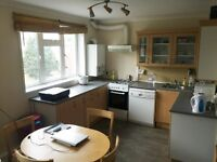3 bedroom flat in Durston, Grafton Road London NW