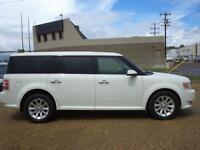2009 Ford Flex SEL SPORT-AWD---==HURRY===SUMMER SALE EVENT