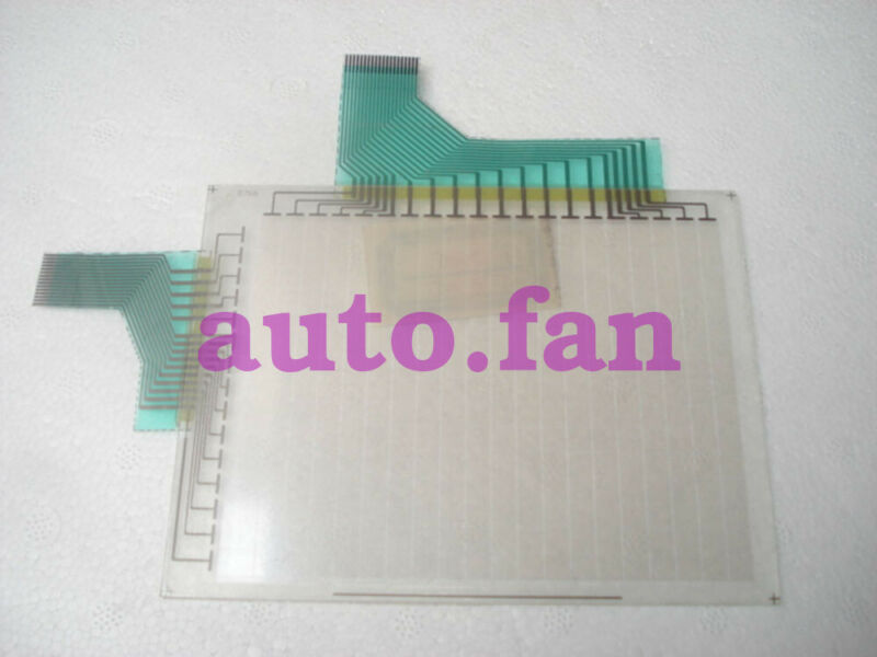 1pcs GT1150-QBBD-C touch screen touchpad details