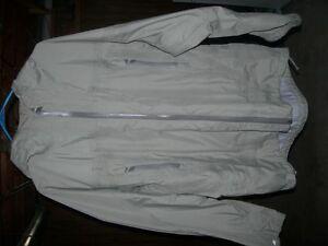 Ride Snowboarding Jacket (Premium Quality, Bargain Price)