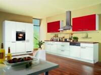Neue Küche > Sparen bei der Traum Küche<13N Einbauküche NEU Nordrhein-Westfalen - Detmold Vorschau