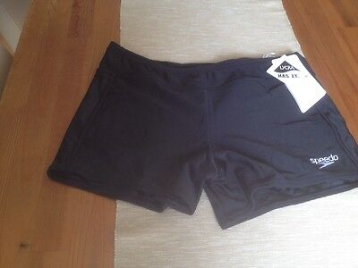 Speedo swimming trunks size S(32)