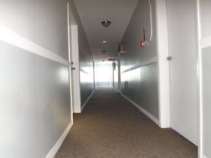 Welcome to Booth Apartments 106 - 111 Street