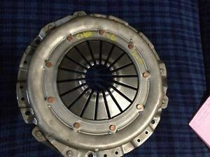 CHEV clutch and pressure plate v6 2.8 NEW