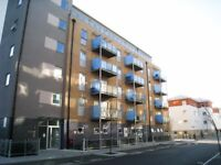 TWO MINS TO BOW RD STATION ONE BEDROOM APARTMENT W/ BALCONY TO RENT -CALL TO VIEW