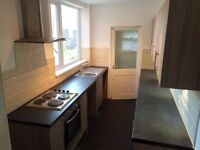 2 bed in Aylestone, close to motorway network and city centre