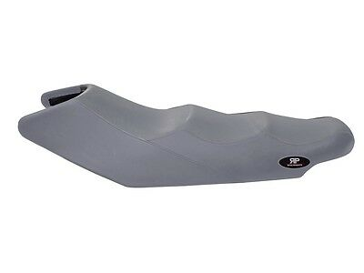Used, Yamaha All 2005-2009 VX110 Deluxe Sport Waverunner Seat cover VX 110 GREY for sale  Shipping to South Africa