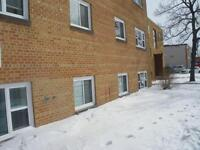 Half Price April Rent 475 Berry - Newly Renovated 1BR Available