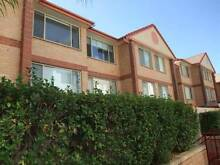 Macquarie University Accommodation at Balaclava Rd Marsfield Ryde Area Preview