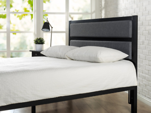 upholstered collection headboard org tivoli staggering ic queen calm my blog tremendous homedecorators king california tufted tall black full cit ah
