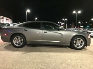 2011 Dodge Charger *Still Has Warranty*